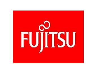 Fujitsu Printer Repair Service