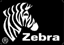 Zebra Printer Repair Service