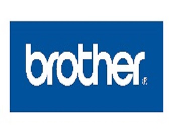 Brother Printer Repair Service